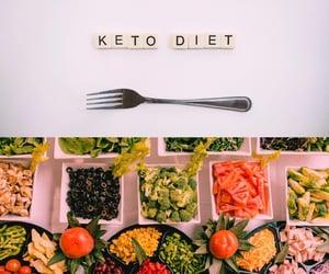 activity, diet, and effort image