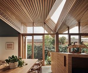 architecture, design, and home design image