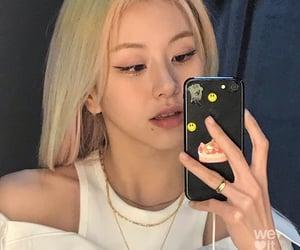 kpop, twice, and girl groups image