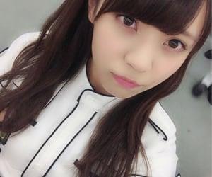 櫻坂46, 欅坂46, and keyakizaka46 image