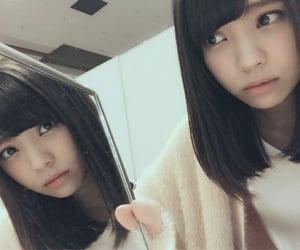 欅坂46, kobayashi yui, and 櫻坂46 image