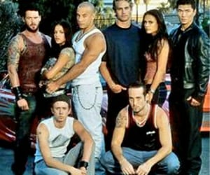 movies and fastandfurious image