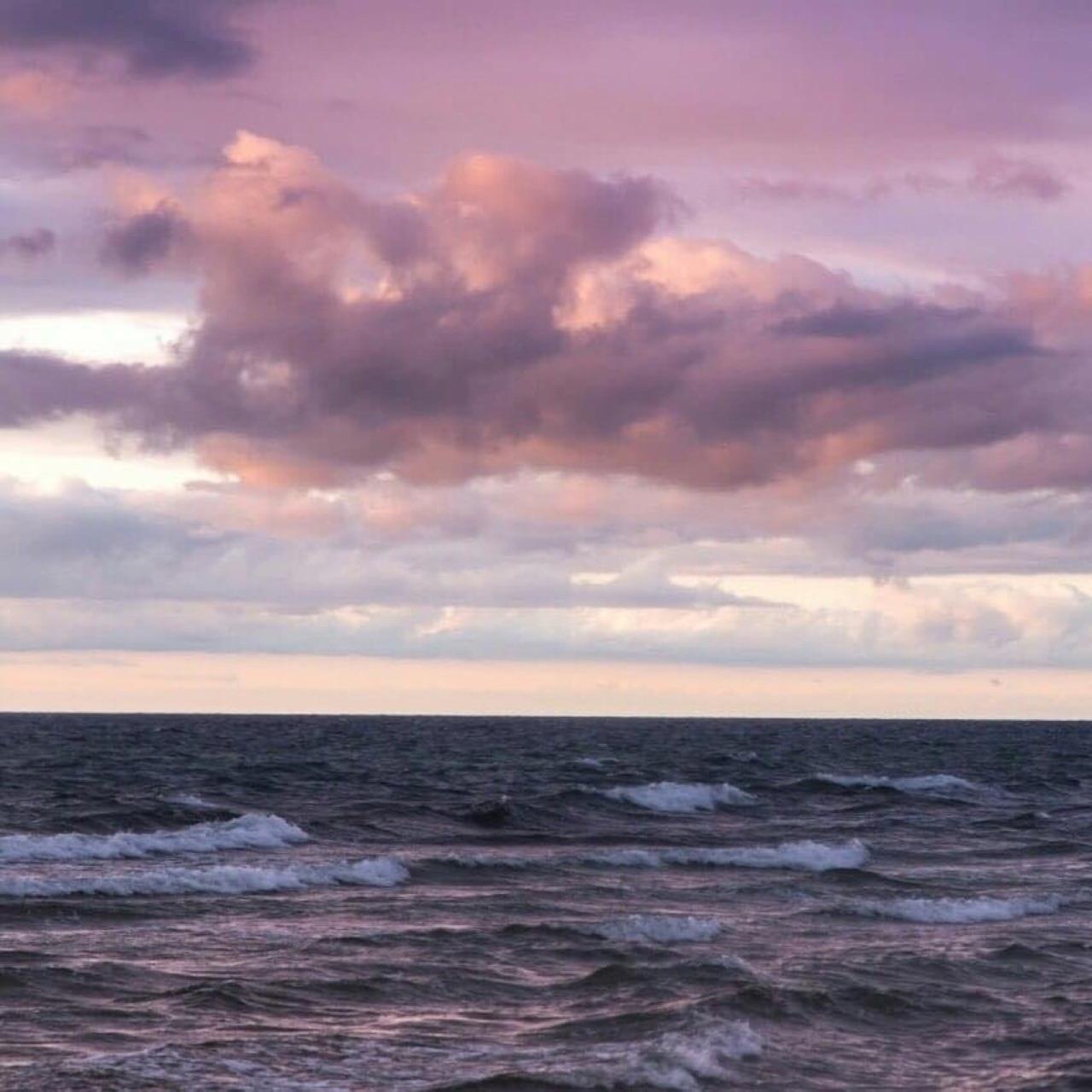 inspiracion, mar, and ocean image