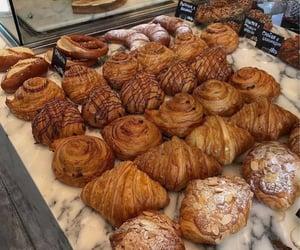 food, sweet, and حلوى image