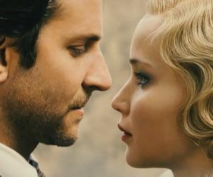 aesthetic, Jennifer Lawrence, and girl woman boy man image
