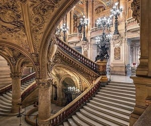 Arhitecture, gorgeous, and luxury image
