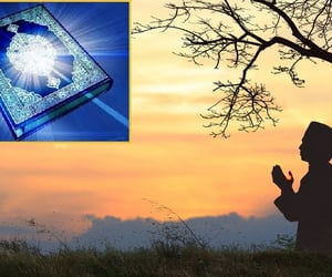 best muslim astrologer, muslim spells caster, and muslim baba ji online image