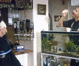 kevin kline, a fish called wanda, and michael palin image