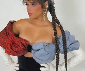 camila cabello image