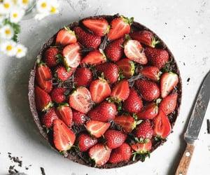 cake, cake love, and food image