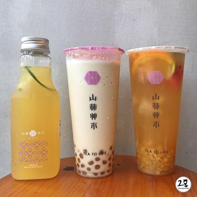 milk&drink image