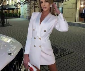 Dolce & Gabbana, fashion, and trendy image