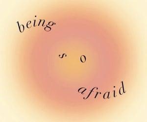 aura, positivity, and reassurance image