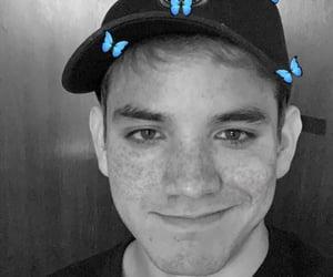 danny, guapo, and lindo image