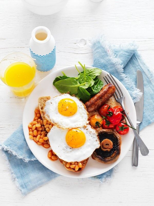 article, food, and weight image