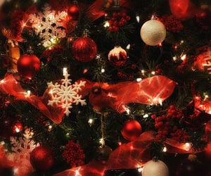 christmas decorations, happy holidays and christmas day