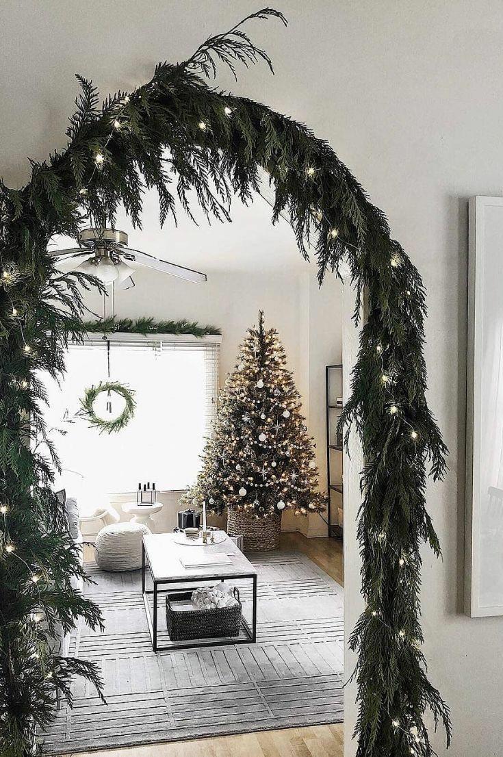 christmas, winter, and christmas cookies image