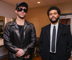 abel, aesthetic, and black image