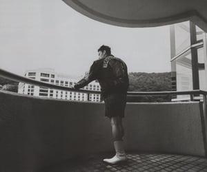 kpop, korean boy, and lim jaebeom image