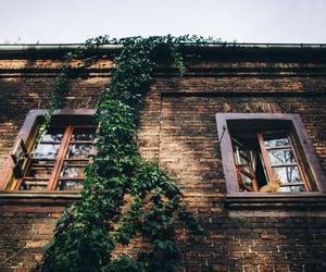brick, scenery, and setting image