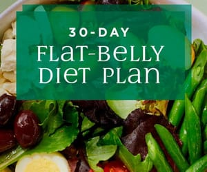 diet, healthy life, and foodlover image