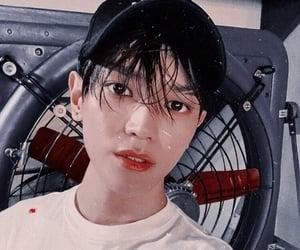 Taeyong icon ✨