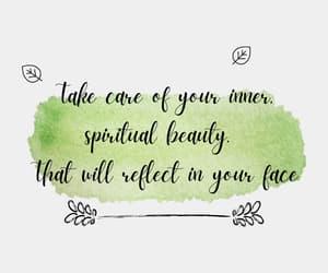 beauty, skincare, and uk image