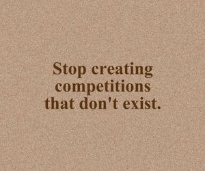 quotes, competition, and inspiration image