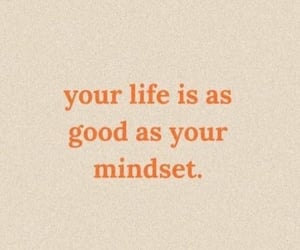 quotes, happiness, and inspiration image