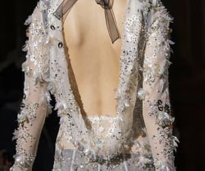 Chic As F**k — Valentino Haute Couture S/S 2020