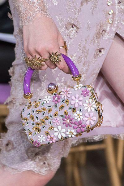article, bag, and fashion image
