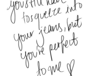 little things, quote, and zayn malik image