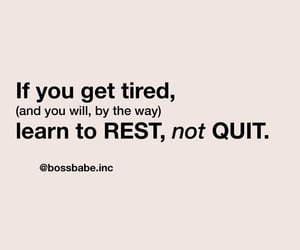 motivation, quote, and boss image