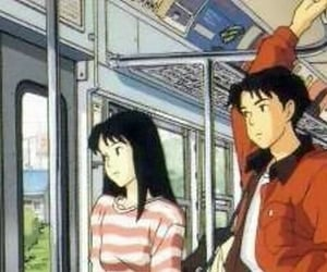 anime, headers, and packs image