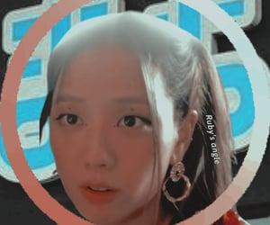 icon, kpop themes, and girl group themes image