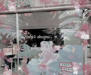 background, kpop themes, and girl group themes image