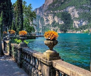 places, city, and italy image