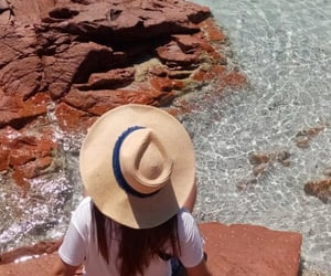 Corsica, photographie, and amitié image
