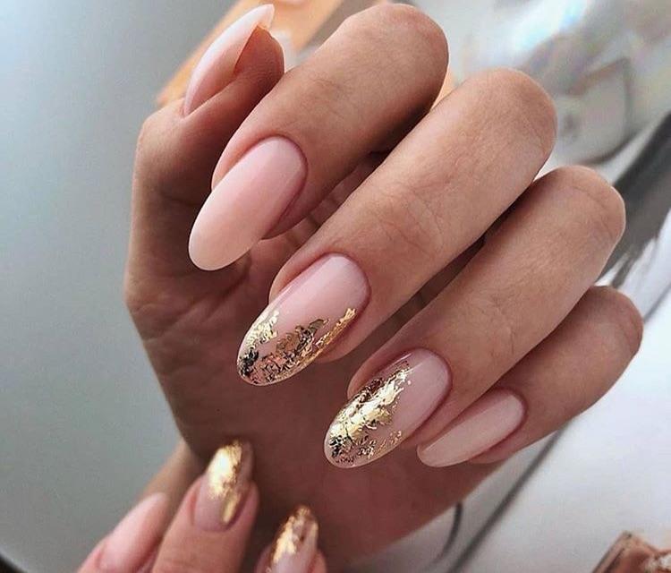 fake nails, acrylic nails, and girls nails image