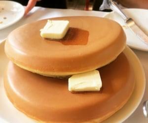 beautiful, food, and завтрак image