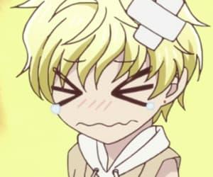 anime, momiji sohma, and souma image