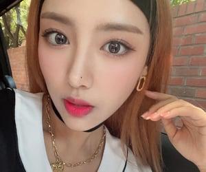 gg, juhyeon, and kpop idol image