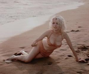 1962, Marilyn Monroe, and george barris image