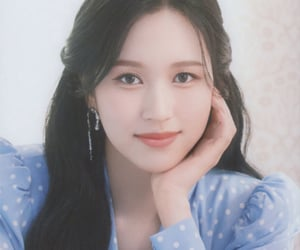 kpop, twice, and scan image