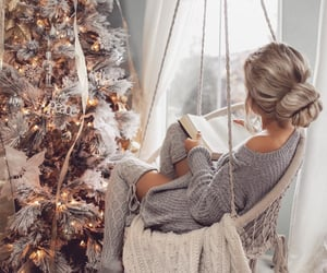 christmas, ideas, and winter image