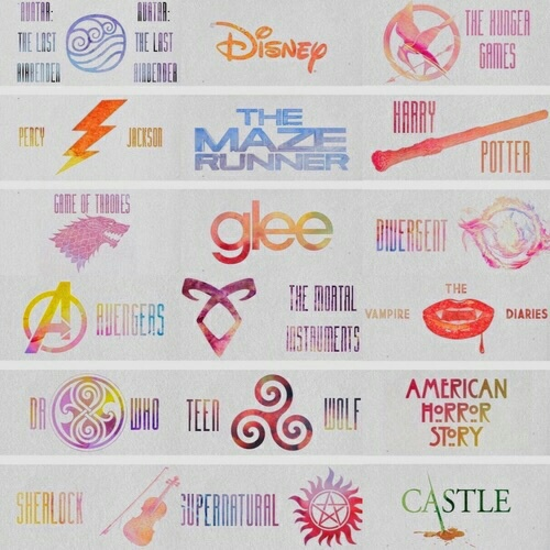 ABC, article, and fandoms image