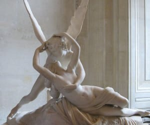 angel, london, and marble image