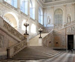 architecture, italia, and status image