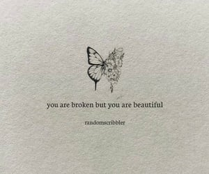 beauty, growth, and life image