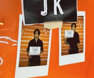 details, koo, and jungkook core image